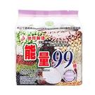 北田能量99棒-芋頭口味180g【愛買】