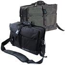 24期零利率 吉尼佛 JENOVA 29002N 書包系列休閒相機側背包