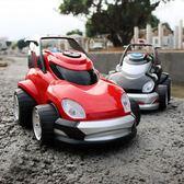 玩具車男孩兒童玩具車電動小汽車玩具寶寶超大號四五歲智力3-5歲  遇見生活