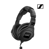 SENNHEISER 森海塞爾 HD 300 Pro 專業監聽耳機