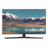 SAMSUNG 三星 SAMSUNG 65吋 Crystal 4K UHD 聯網電視 UA65TU8500WXZW