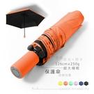 RainSky-極輕超大-126cm保護...