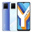 vivo Y21 (4G/64G) 6.51吋三鏡頭智慧手機 (公司貨/全新品/保固一年)