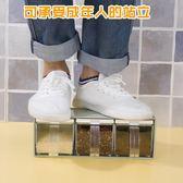 廚房調味盒塑料家用三格抽屜式調味罐【熊貓本】