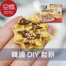 【即期良品】韓國零食 HAITAI  手作小鬆餅