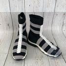 BRAND楓月 FENDI 芬迪 襪套 厚底 運動鞋 休閒鞋