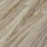 【澄境】加厚款耐磨木紋PVC地板貼自黏式36片經典琥珀