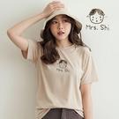 MIUSTAR 正韓.Mrs.shi男孩棉質上衣(共3色)【NH0631SX】預購