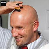 剃光頭小車美國HeadBlade剃刮刀剃光頭神器自助理發器