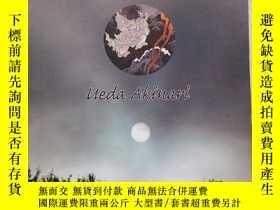二手書博民逛書店Tales罕見of Moonlight and RainY385290 Ueda Akinari Columb