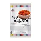 韓國原裝進口 Matamun 韓國年糕條 600g【美日多多】