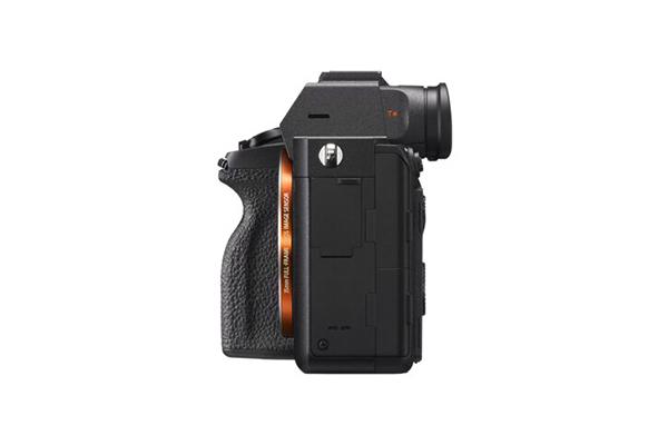 SONY A7R IV 單機身 A7R4 ILCE-7RM4 全片幅6100萬像素 10fps高速連拍 4K HDR錄影WW 【中文平輸】