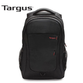 "Targus City Dynamic 15.6"" 城市後背包 TSB822"
