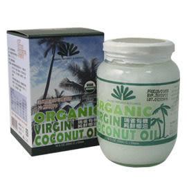 瑞雀 冷壓純鮮椰子油 (500ml) 12罐  冷壓初榨椰子油 全天然 圖片為舊圖,已改新包裝