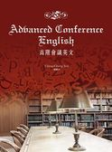 Advanced Conference English, 2/e