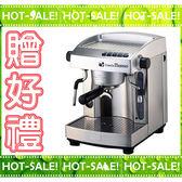 《立即購+贈好禮》Tiamo KD-210S / KD210S WPM 惠家 義式 雙鍋爐 半自動咖啡機 (HG0965)