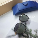 『Marc Jacobs旗艦店』GENTLE MONSTER MAD CRUSH 01 2M GM 正品實拍