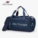 旅行袋 運動包 行李袋 收納袋 側背包 ...