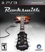 PS3 搖滾史密斯(美版代購)