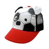WHY AND 1/2 mini 造型棒球帽