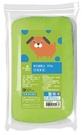 《享亮商城》G-E250-5 綠色 輕巧超輕土(大)380g 禹華