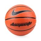 NIKE DOMINATE 6號籃球 (戶外≡體院≡