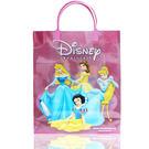 Disney 迪士尼 公主提袋