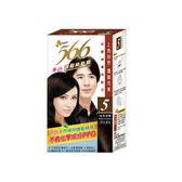 566染髮護髮霜-5自然栗【康是美】