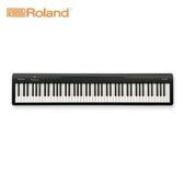 【敦煌樂器】ROLAND FP-10 電鋼琴 (鋼琴主機款)