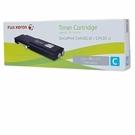 CT202034  FujiXerox 高容量藍色(C)碳粉匣(11,000張) DocuPrint CP405d/CM405df