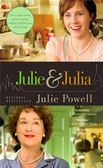 (二手書)Julie and Julia:My Year of Cooking Dangerously