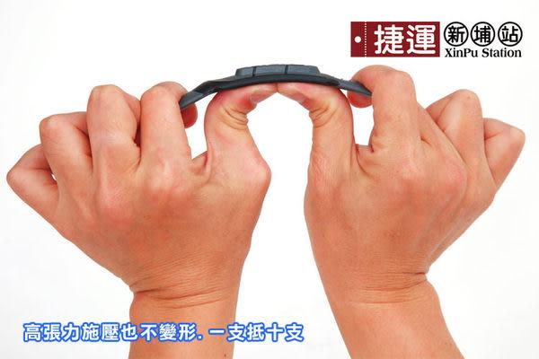 自行單車補換胎工具GIYO挖胎棒GT-02(2入)