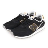 NEW BALANCE 女復古慢跑鞋(免運 996系列 麂皮 慢跑 NB N字鞋≡體院≡ WL996CD_1