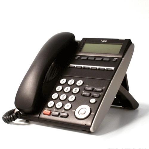 雙耳電話耳機麥克風 NEC DT400電話耳機麥克風 電話專用耳機麥克風 電話耳機推薦 電話耳麥