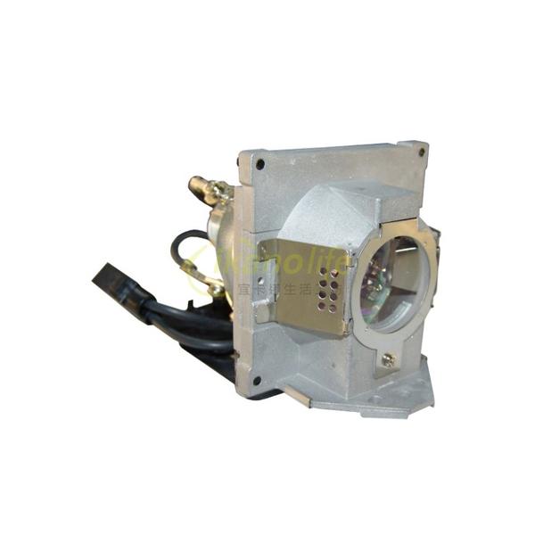BenQ原廠投影機燈泡5J.J2D05.001 / 適用機型SP920P