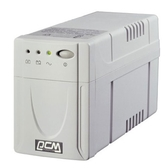 PCM 科風 UPS COM-1000S-220V 220V 離線式不斷電系統