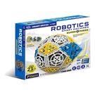 GIGO TOYS 機器人系列 #7452-CN 智控編程機械球 台灣製 智高