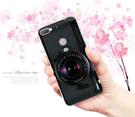 [D12+ 軟殼] HTC Desire 12 plus 2Q5W200 手機殼 外殼 保護套 相機鏡頭