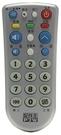 適用 國際 Panasonic 品牌~液晶電視專用遙控器 RM-PA03