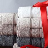 【618】好康鉅惠全棉毛巾純棉洗臉家用成人洗臉巾白毛巾