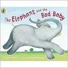 【麥克書店】THE ELEPHANT A...