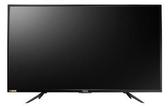 【TECO 東元】43吋 4K 液晶電視(TL43U2TRE)
