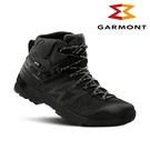 GARMONT 男款Gore-Tex中筒健行鞋Karakum 2.0 481068/214 / 城市綠洲 (登山健行、防水透氣、黃金大底)