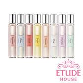 韓國 ETUDE HOUSE 滾珠香水 7ml 香氛滾珠香水瓶 小香水 香氛 滾珠香水