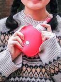 折疊水杯 日康硅膠折疊水壺兒童戶外便攜水袋幼兒園寶寶水杯背帶水壺飲水袋  寶媽優品
