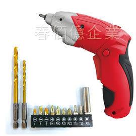 派樂神盾 充電式萬用充電電鑽/電動起子機(1入)電動螺絲起子 電動扳手 汽車維修