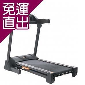 tokuyo tokuyo跑步機TT-528【免運直出】