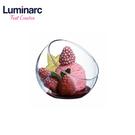 法國樂美雅Luminarc 維斯泰聖代杯 斜口杯 Arcoroc arc 大(120ml)