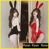 兔女郎情趣衣服情趣內衣服兔女郎制服騷性感激情套裝