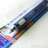 超高速電動橡皮擦60芯 自動高光素描美術繪圖 非凡小鋪 JD